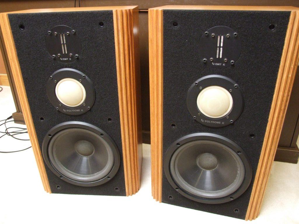 infinity kappa 6 5. infinity kappa 6 speakers 5 k