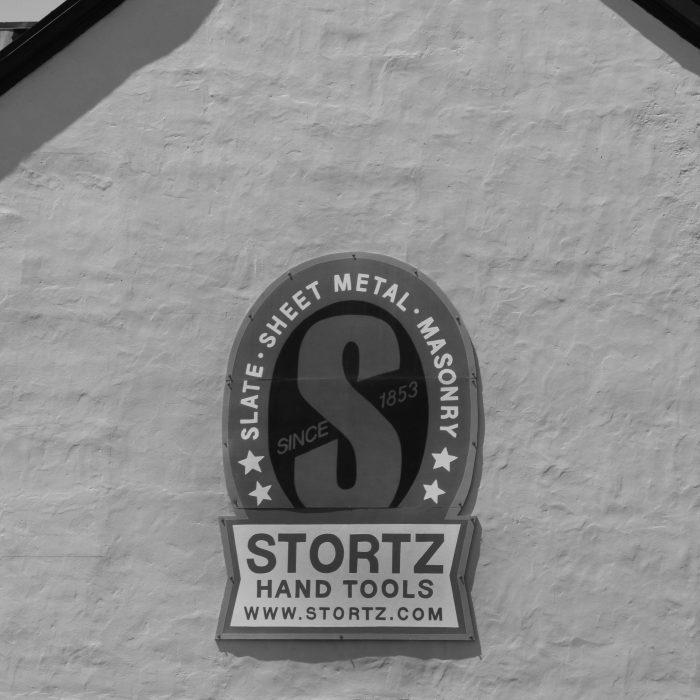 STORTZ – Photography